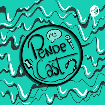 PendeCast