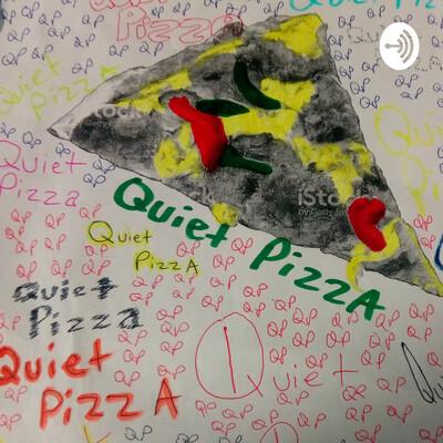 Quiet Pizza ?