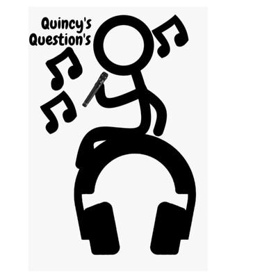 Quincy's Questions
