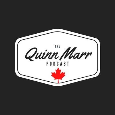 Quinn Marr
