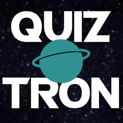 Quiz-o-Tron