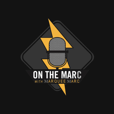 On the Marc