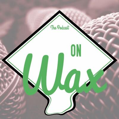 On Wax