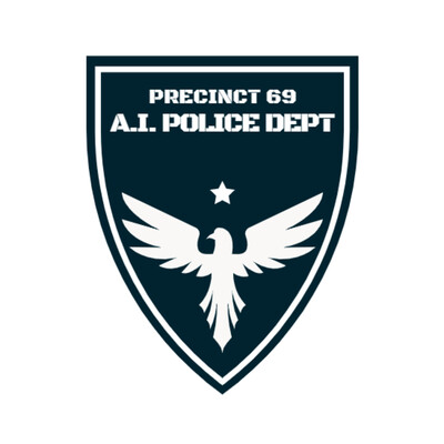 A.I. Police Department