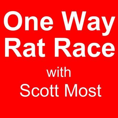 One Way Rat Race