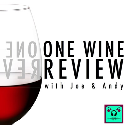 One Wine Review