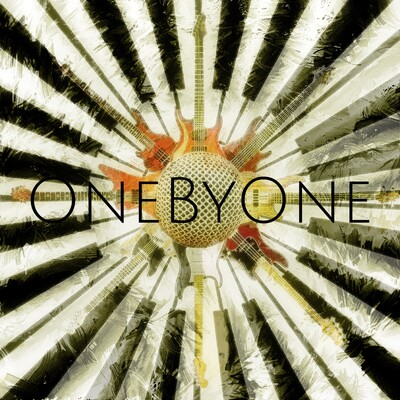 OneByOne Podcast