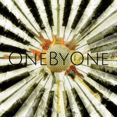 OneByOne Podcast