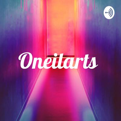 Oneilarts