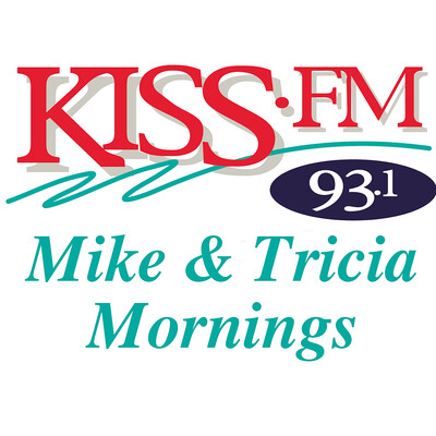 Mike & Tricia Mornings Podcast
