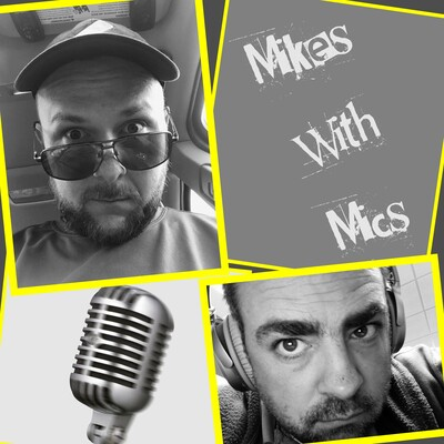 Mikes With Mics