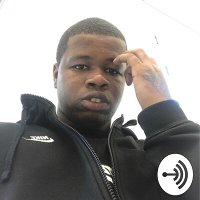 MikeyOtto Podcast ?‼️?