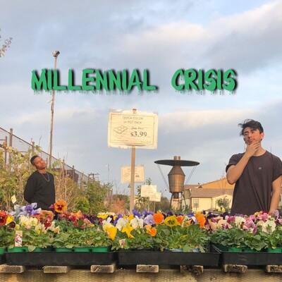 Millennial Crisis