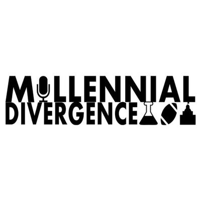 Millennial Divergence