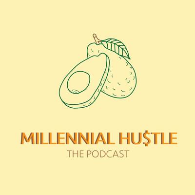 Millennial Hustle