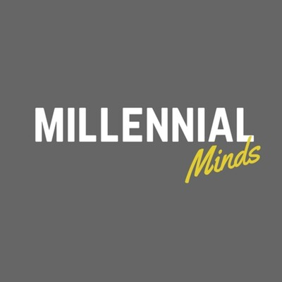Millennial Minds's Podcast