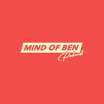 Mind of Ben