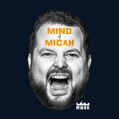 Mind of Micah