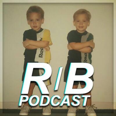 R & B Podcast