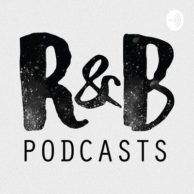 R&B Podcasts