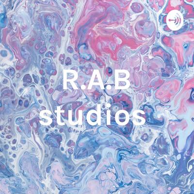 R.A.B studios