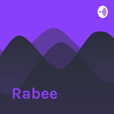 Rabee