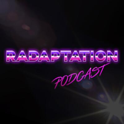 Radaptation
