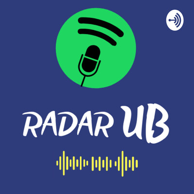 Radar UB