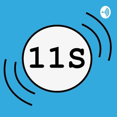 Radio 11s