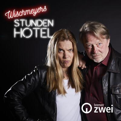 Radio Bremen: Wischmeyers Stundenhotel