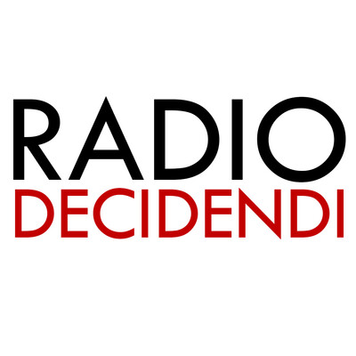 Radio Decidendi