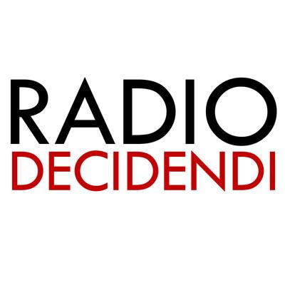 Radio Decidendi