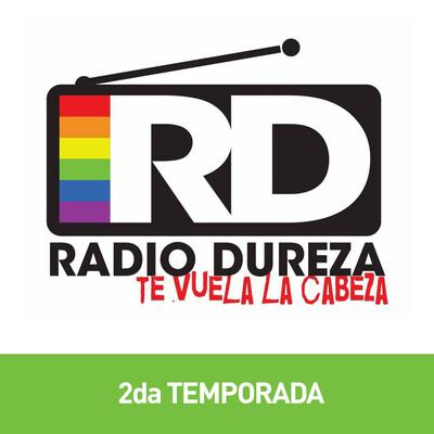 Radio Dureza