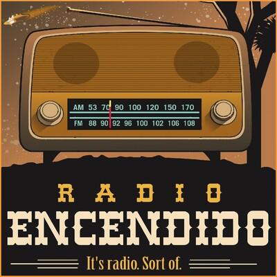 Radio Encendido