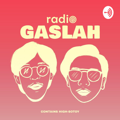 Radio GASLAH