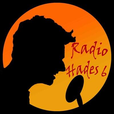 Radio Hades 6