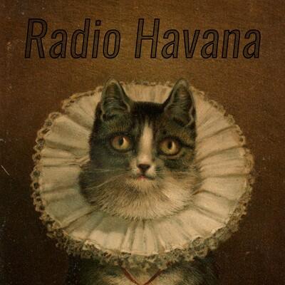 Radio Havana