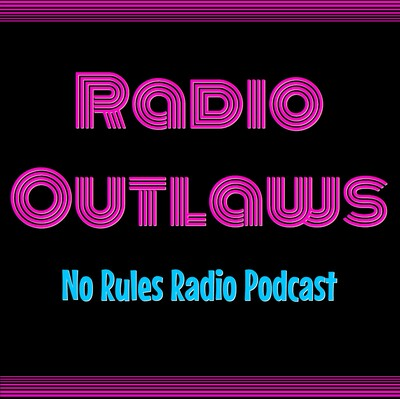 Radio Outlaws