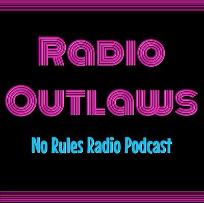 Radio Outlaws