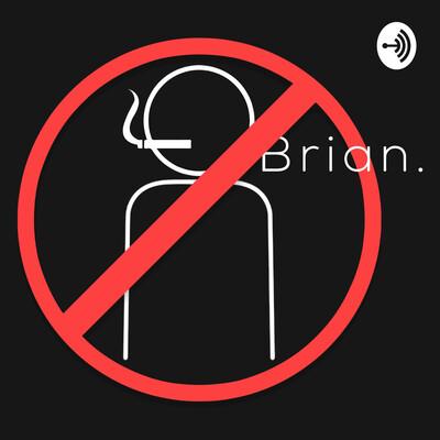 No Pain No Brian
