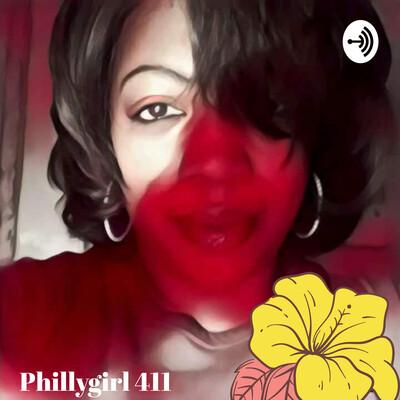 Phillygirl 411