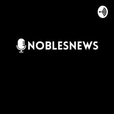 NoblesNews