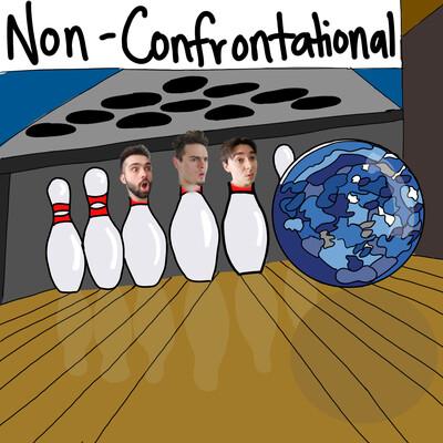 Non-Confrontational