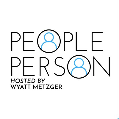 People Person
