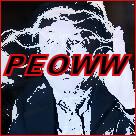 PEOWW