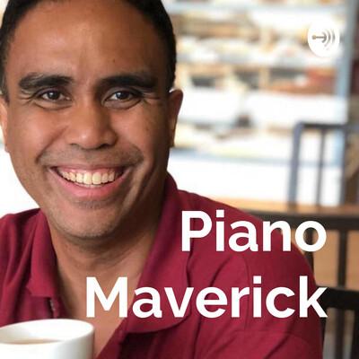 Piano Maverick