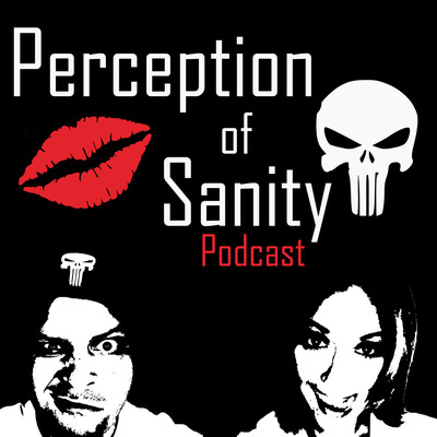 Perception of Sanity