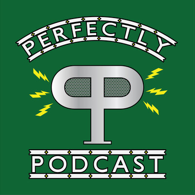 Perfectly Podcast
