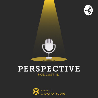 Perspective Podcast ID