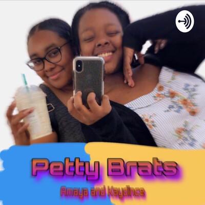 PettyBrats